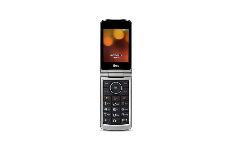 инструкция по пользованию мобильным телефоном lg-g360