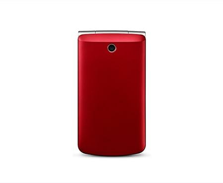 Мобильный телефон lg g360 titanium инструкция по эксплуатации