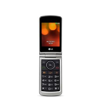 телефон lg 360 инструкция