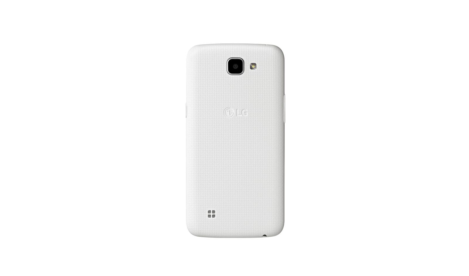 Смартфон LG K4 LTE – K130E: характеристики, обзоры, где