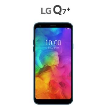 e665b8f70378a Смартфоны LG: весь модельный ряд — официальный сайт LG Россия