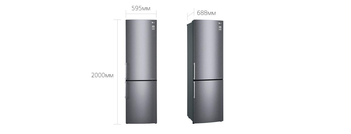 GA-B499YLCZ
