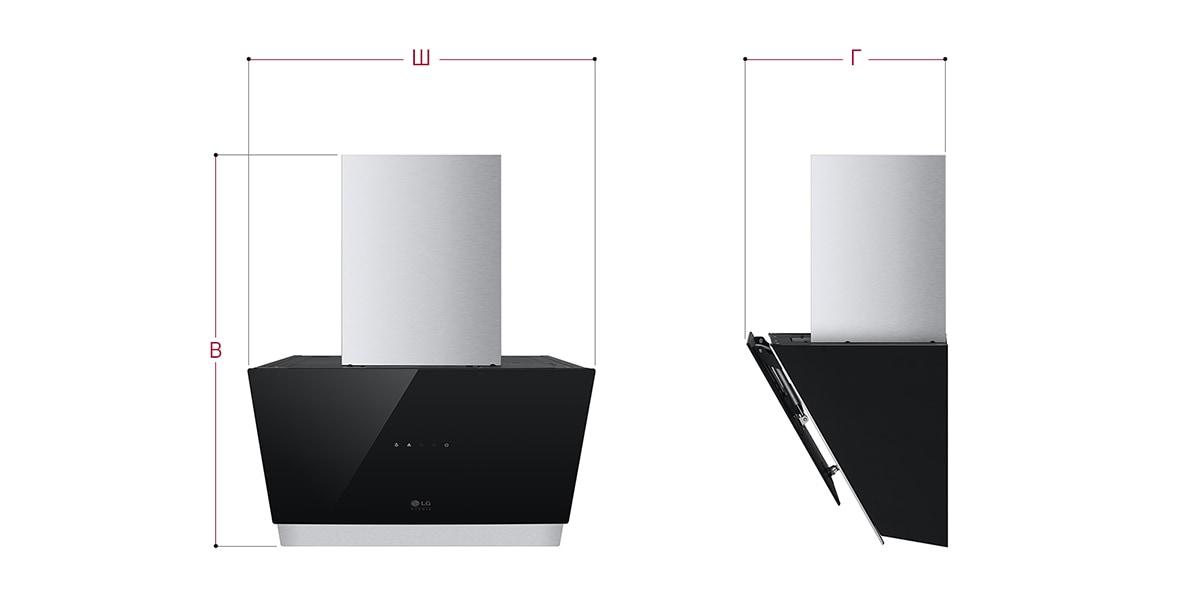 Стиральная машина LG F1096MDS0 7