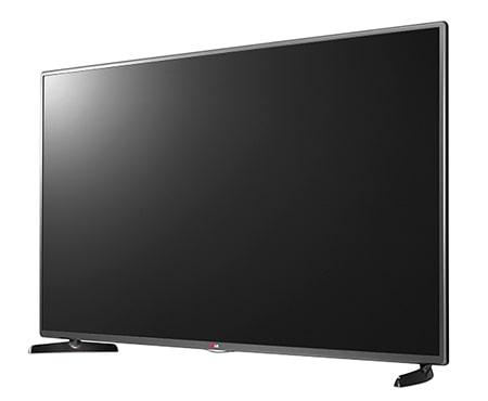 телевизор lg 32lb563u инструкция