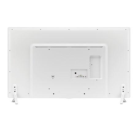 Телевизор 2014 года с прямой led