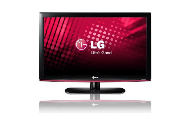 инструкция по эксплуатации телевизора lg 32cs460-za