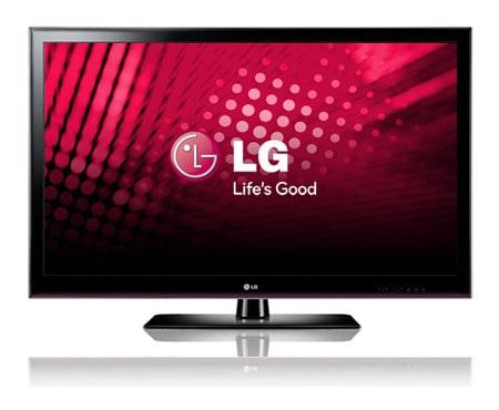 Закругленный экран телевизора купить
