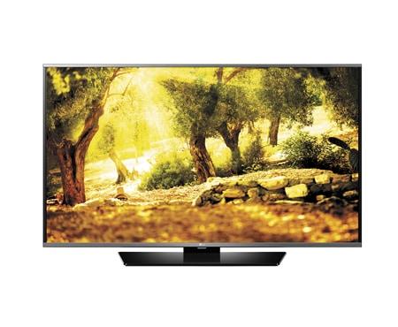инструкция к телевизору Lg 32lf630v - фото 10