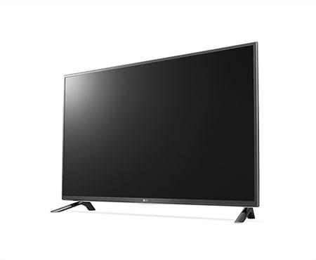 Телевизор LG 32lf652v инструкция