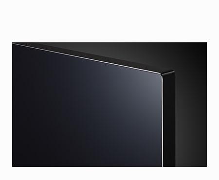 3d и функцией smart tv на новой платформе