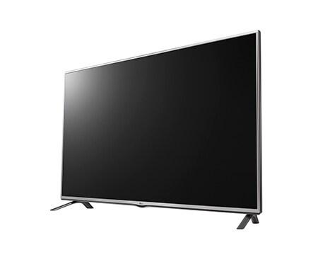 телевизор lg 49lf550v инструкция
