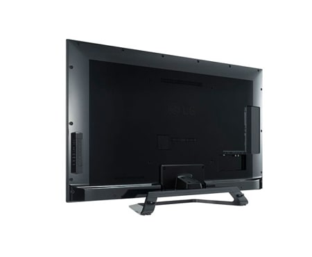 Телевизор lg cinema 3d нового поколения с