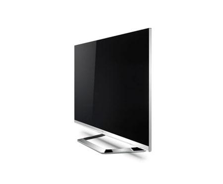 discontinued products l slankt d led smart tv