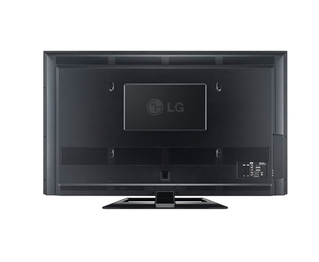 телевизоры lg 42 дюйма инструкция