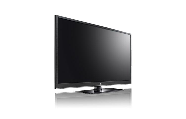 Женщина вынесла из магазина 42-дюймовый телевизор под юбкой