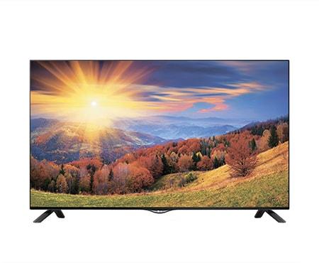 Триколор на 2 телевизора цена
