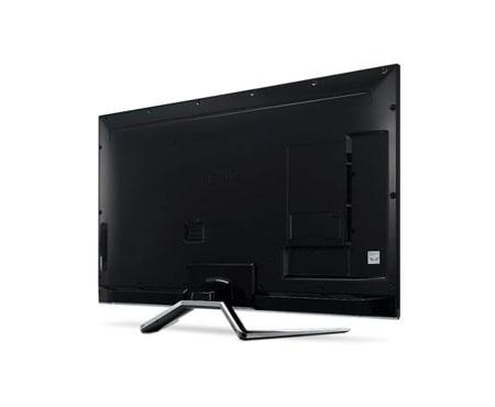 3d smart tv телевизор lg cinema 3d нового