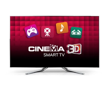 LG 43LJ594V  купить телевизор lg 43LJ594V цена отзывы