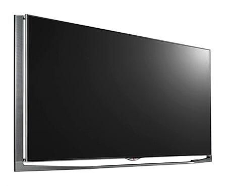 Флагманский 4k 3d ultra hd телевизор 2014 года