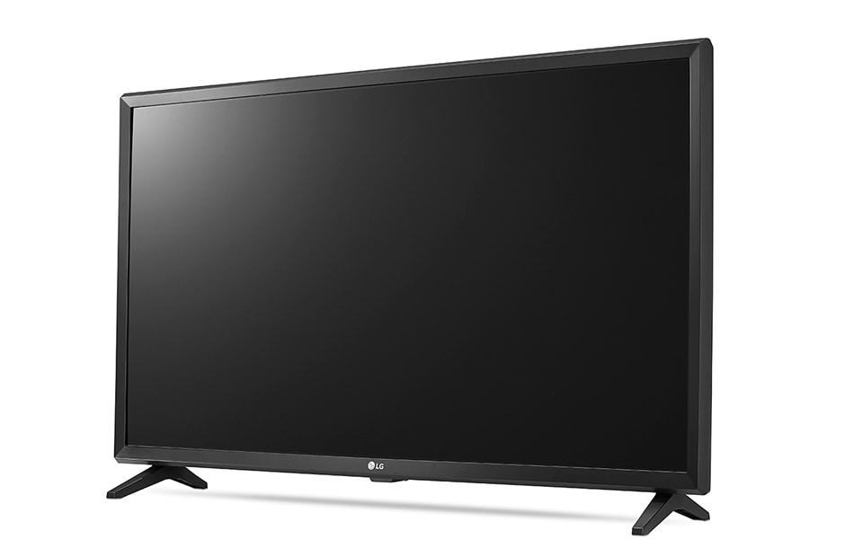 Телевизор LG 32LJ510U характеристики обзоры где купить