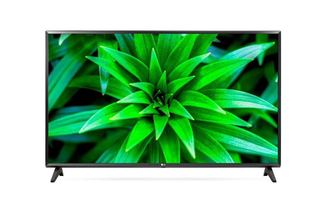 Телевизор LG 43LM5700. Описание продукта на официальном сайте производителя. Особенности, технические характеристики, обзоры, фото продукта. Где купить — LG Россия