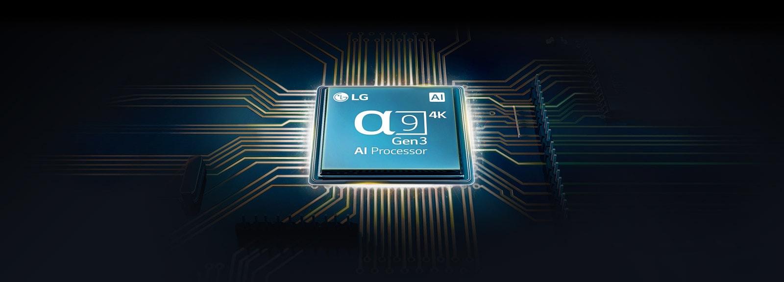 LG OLED55CXR купить