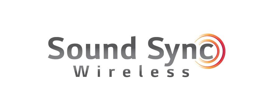 Беспроводная синхронизация звука с LG ТВ