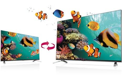 lg-fishes3d-465x302.jpg