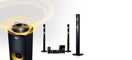 http://www.lg.com/ru/images/tv-audio-video/features/lg-osob-home_theater_3dsound(1).jpg