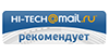 Награда hi-tech.mail.ru G Watch R