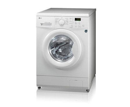 инструкция пользователя стиральной машиной lg e1091ld