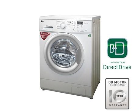 Инструкция к стиральной машине лджи директ драйв