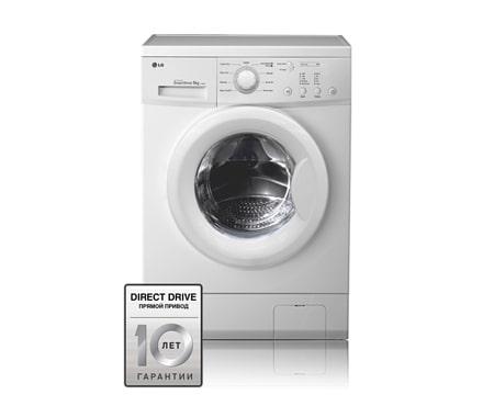 стиральная машина лджи 6 кг инструкция по эксплуатации - фото 10
