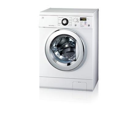 стиральная машина lg f1223ndr инструкция