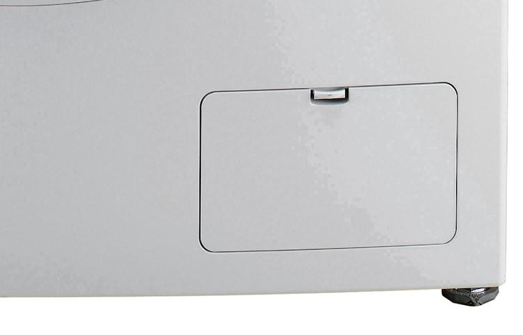 F12A8HDS 0