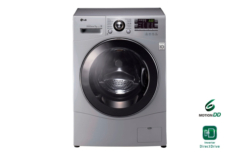 стиральная машина Lg F12u1hdno инструкция по применению - фото 3