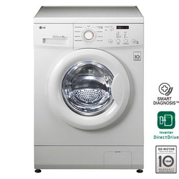 стиральная машина Lg F10c3ld инструкция по применению - фото 2