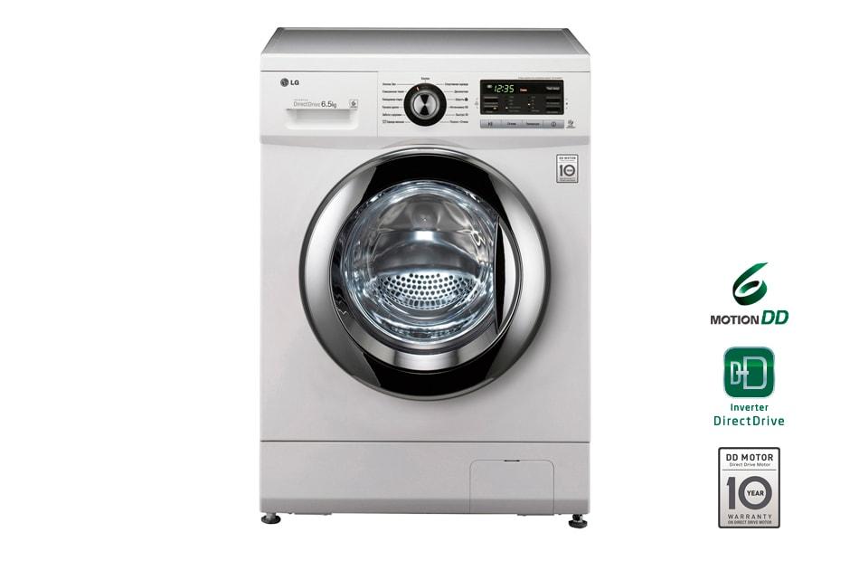 Самый красивый оргазм на стиральной машинке фото 615-666