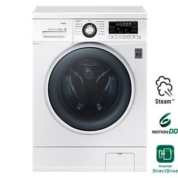 инструкция стиральная машина Lg F1296wds - фото 8