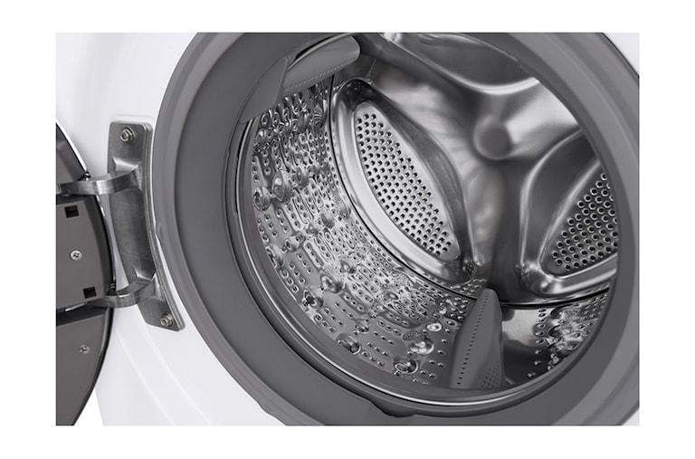 Стиральная машина, beauty washer смотреть онлайн