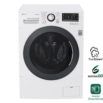 стиральная машина lg f12u1hdno инструкция по применению