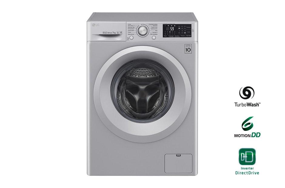 программа lg laundry e dw
