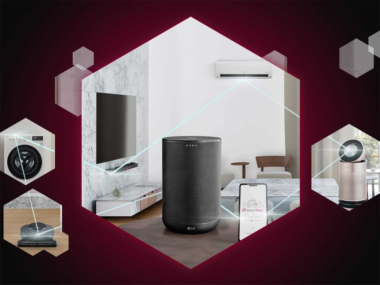 LG_MAGAZINE_Banner_LG-ThinQ,_Smart-Home_2019_1280х960_03.jpg