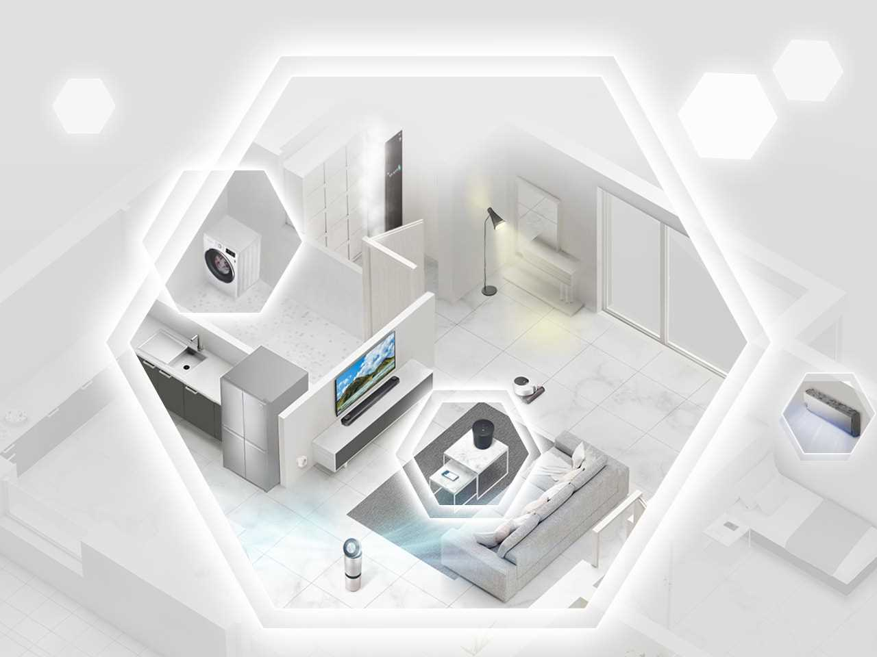 lg_magazine_banner_lg-thinq-_smart-home2_1280_960-min.jpg