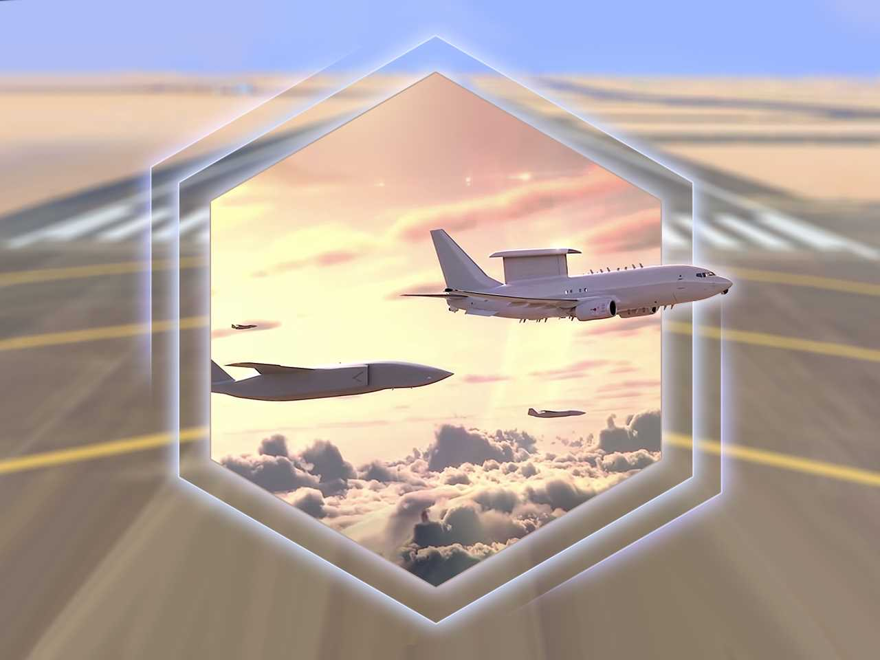 LG_MAGAZINE_Banner_Airpower_Teaming (6).jpg