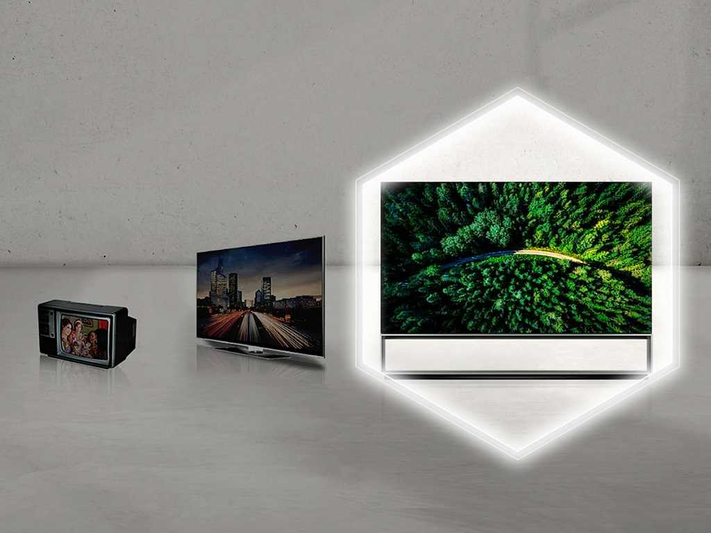 LG_MAGAZINE_Banner_TV-Evolution_1280х960_01 (1).jpg