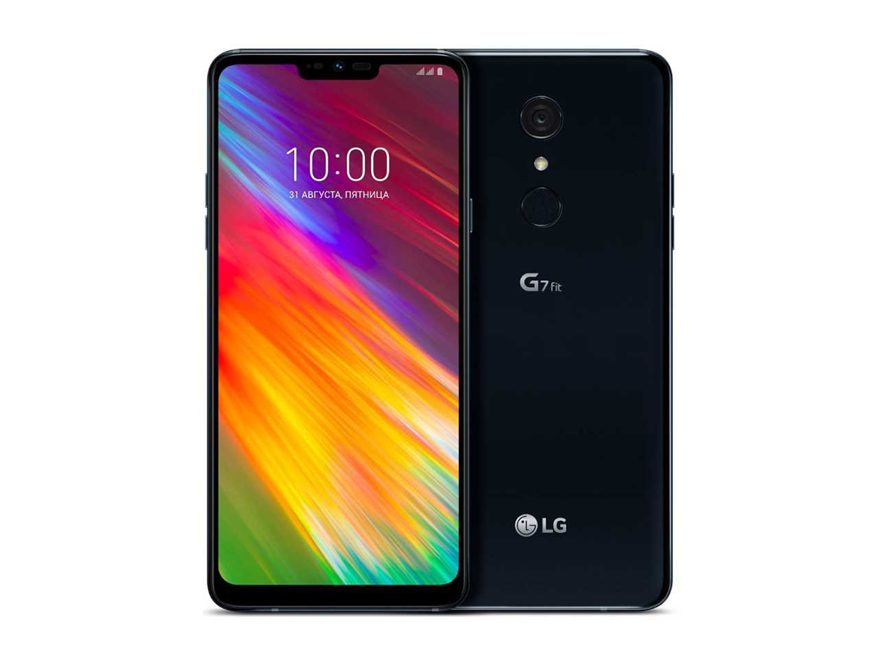 lg-magazine_featured-product_lg-g7fit.jpg