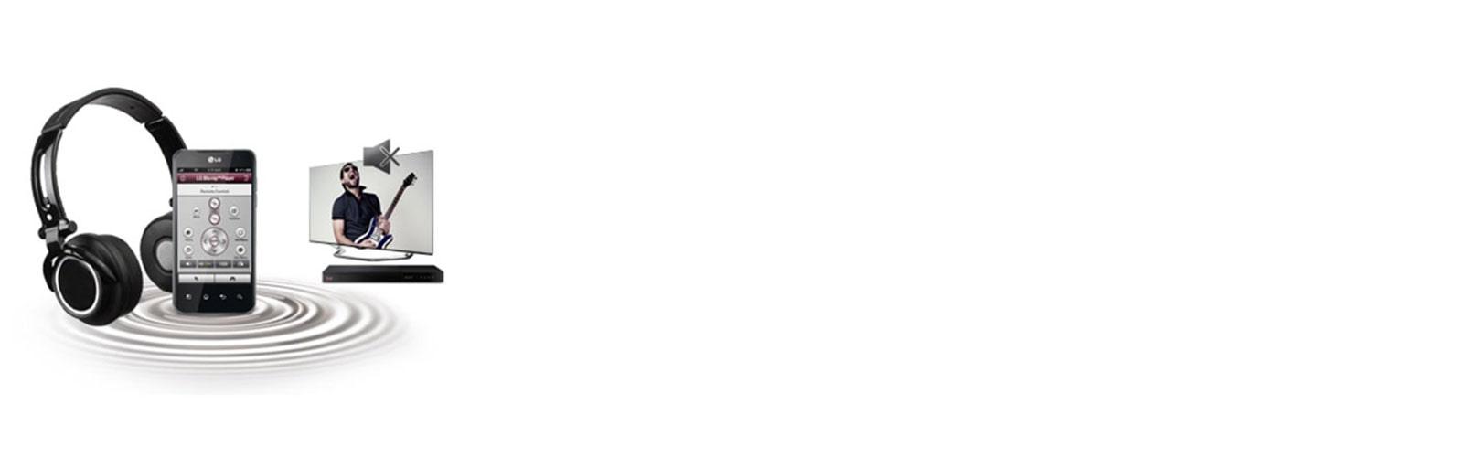 LHB655_Video-feature_Private-Sound-Mode-2_09082017_D_edit