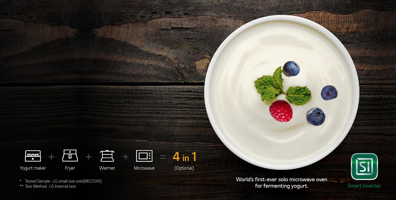 طهي مختلف الأطعمة1
