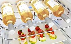 رف النبيذ الكامل1